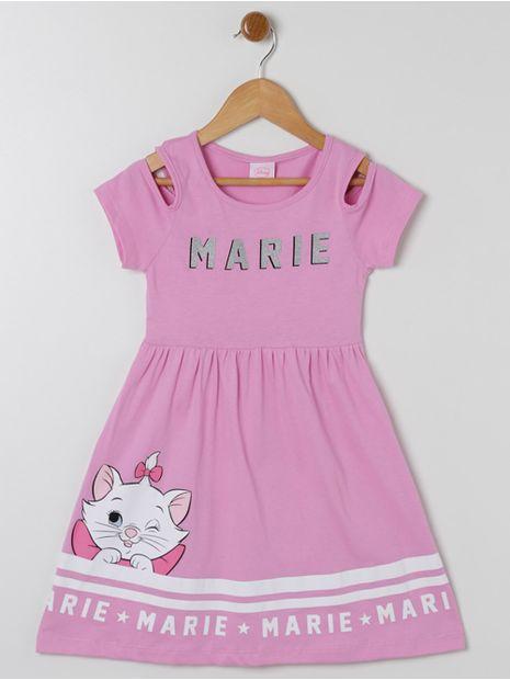 143618-vestido-disney-rosa-tuti-frutti2