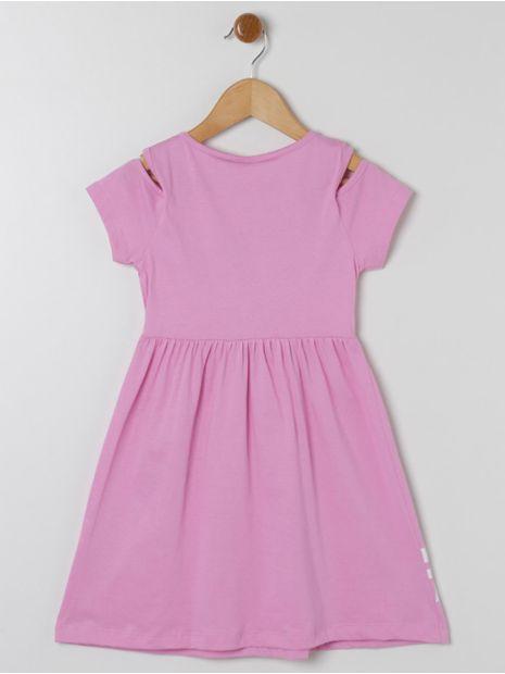 143618-vestido-disney-rosa-tuti-frutti3