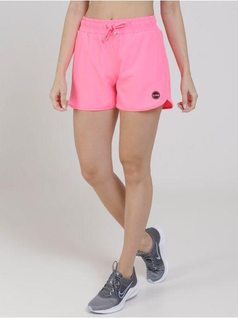 144379-short-malha-adulto-gajang-pink4