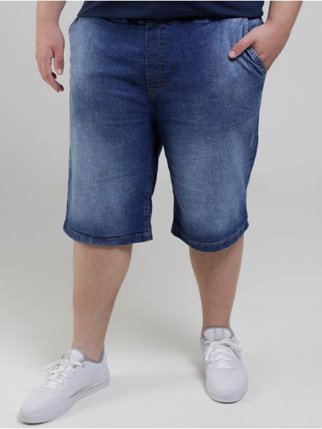 142313-bermuda-jeans-plus-size-gangster-azul-pompeia2