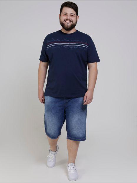 142313-bermuda-jeans-plus-size-gangster-azul-pompeia3