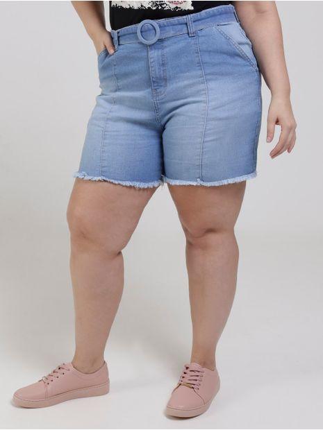 142570-short-jeans-plus-tnw-azul4