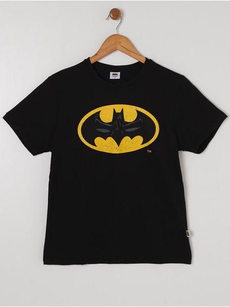 143534-camiseta-batman-preto2
