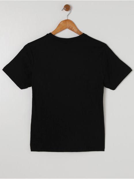 143534-camiseta-batman-preto3