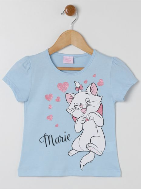143624-camiseta-disney-azul-cancun2