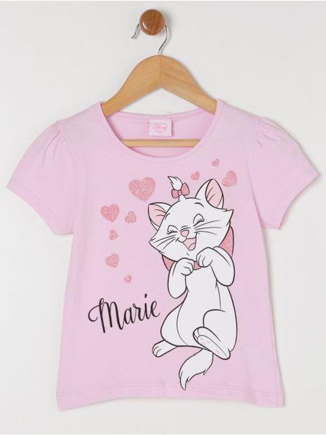 143624-camiseta-disney-rosa.01