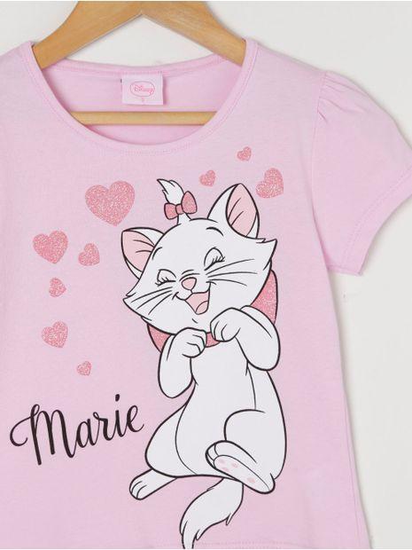 143624-camiseta-disney-rosa.03