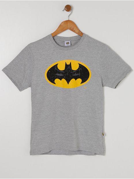 143534-camiseta-batman-mescla2