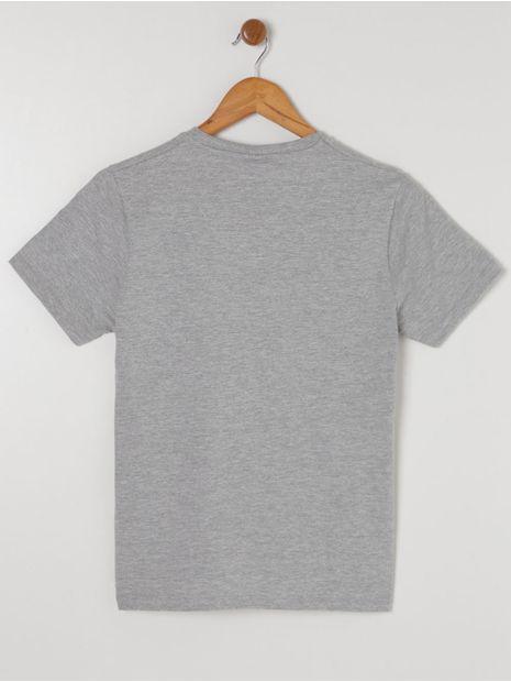 143534-camiseta-batman-mescla3