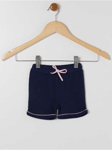 143489-conjunto-short-bermuda-be-jaki-rosa-azul.01