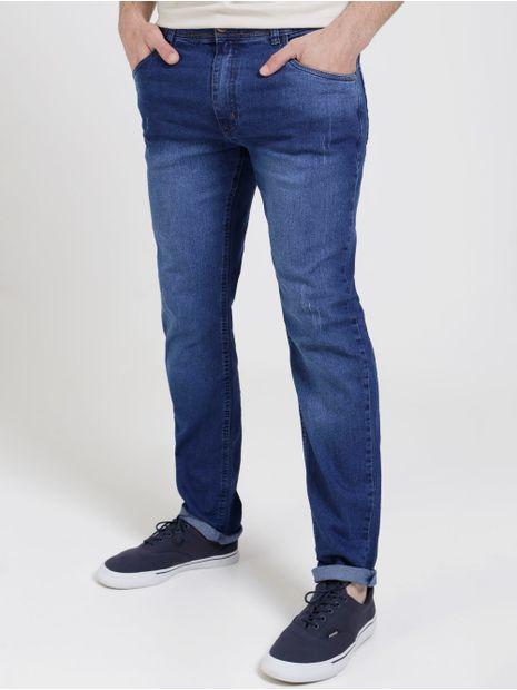 144927-calca-jeans-adulto-of-premium-azul-pompeia2