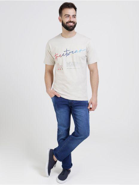 144927-calca-jeans-adulto-of-premium-azul-pompeia3