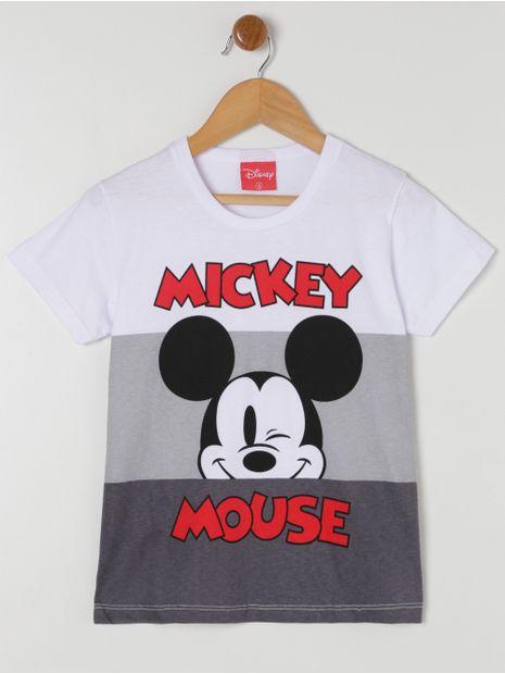 143407-camiseta-disney-branco-glacial.01