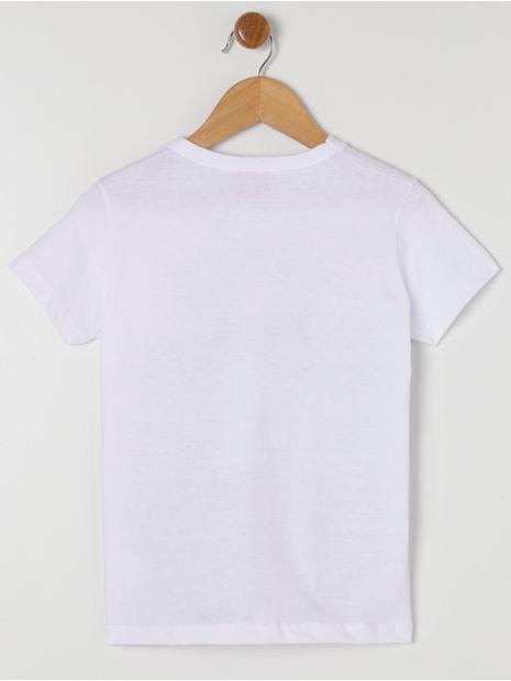 143407-camiseta-disney-branco-glacial.02
