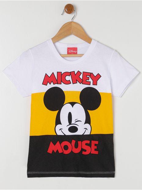 143407-camiseta-disney-branco-solar.01
