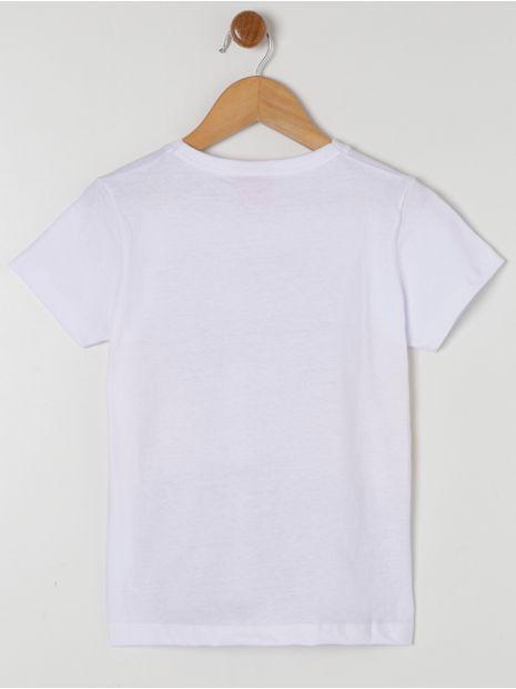 143407-camiseta-disney-branco-solar.02