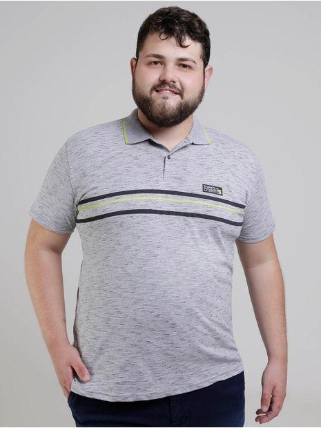 144871-camisa-polo-plus-size-polo-brasil-mescla-pompeia2