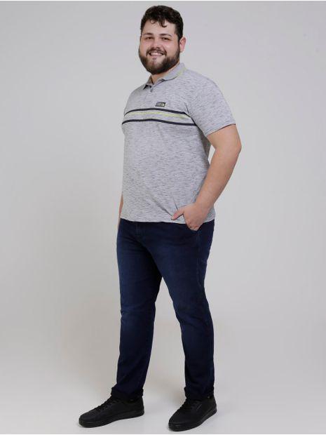 144871-camisa-polo-plus-size-polo-brasil-mescla-pompeia3