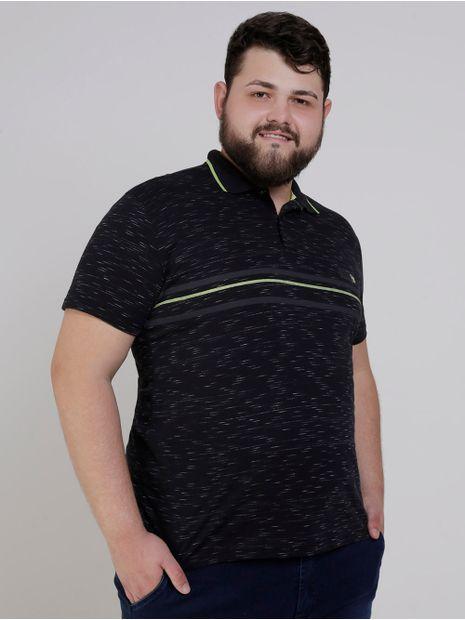 144871-camisa-polo-plus-size-polo-brasil-preto-pompeia2