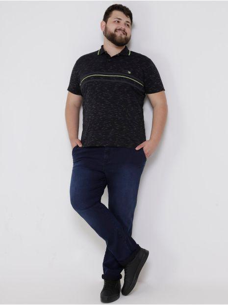 144871-camisa-polo-plus-size-polo-brasil-preto-pompeia3