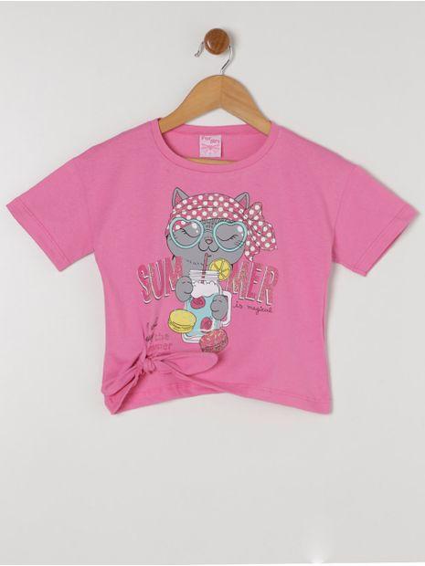 144521-conjunto-for-girl-roza-e-cinza5