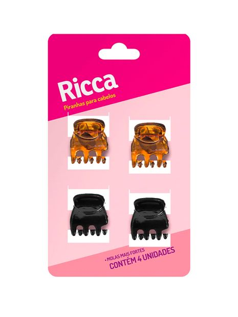 138730-Kit-de-Mini-Piranhas-Para-Cabelo-Ricca2