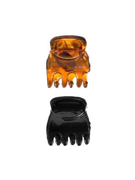 138730-Kit-de-Mini-Piranhas-Para-Cabelo-Ricca3