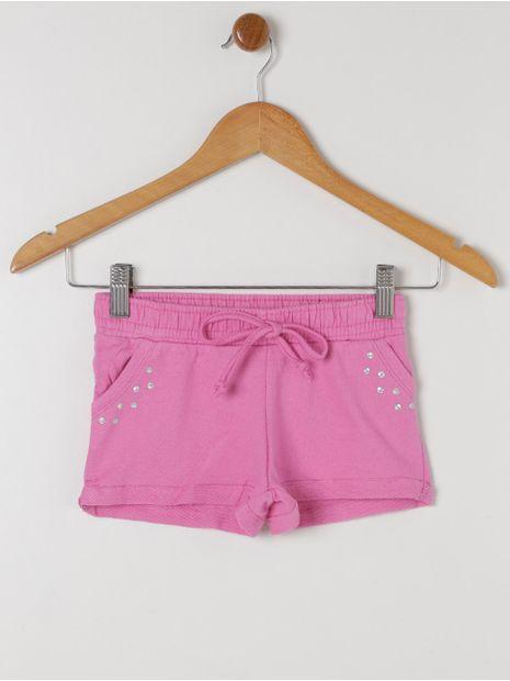 144465-short-faraeli-pink.01