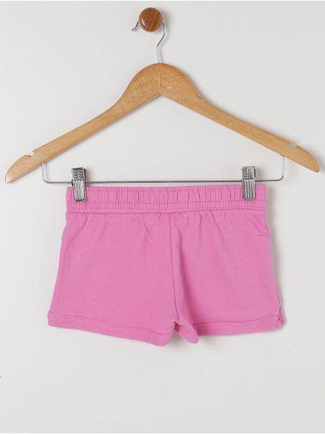 144465-short-faraeli-pink.02