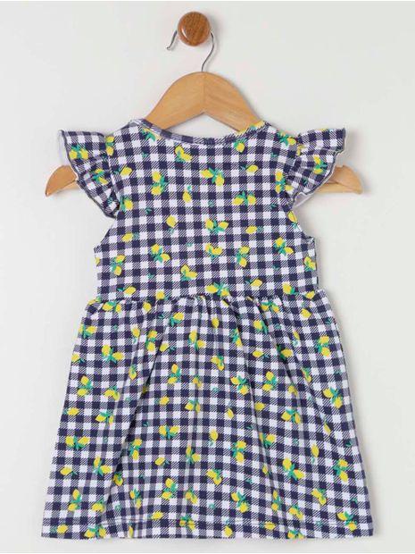 144518-vestido-fantoni-marinho.02