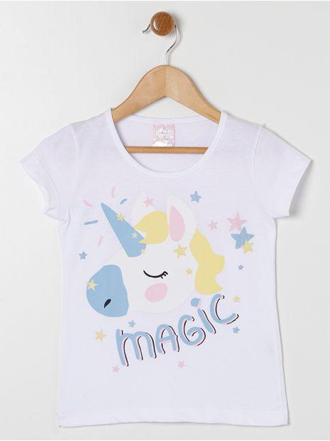 144561-pijama-fem-inf-pitilika-sonhos-branco-mescla2