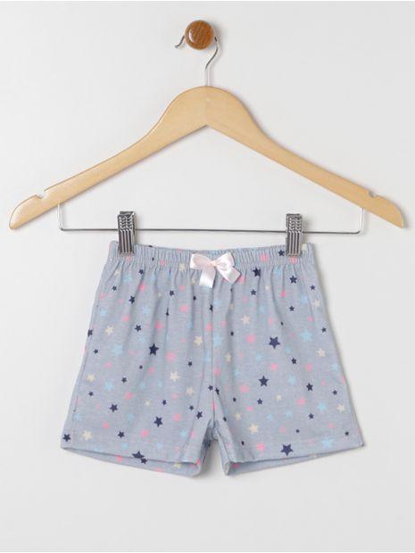 144561-pijama-fem-inf-pitilika-sonhos-branco-mescla4