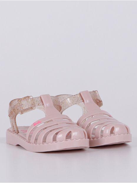 145025-sandalia-rasteira-inf-barbie-rosa-claro-glit4
