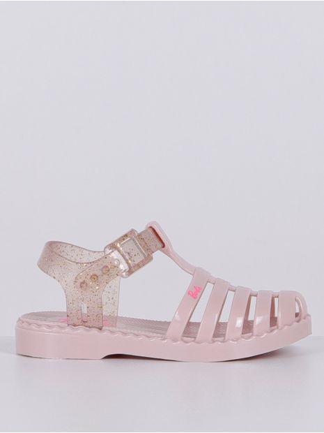 145025-sandalia-rasteira-inf-barbie-rosa-claro-glit2