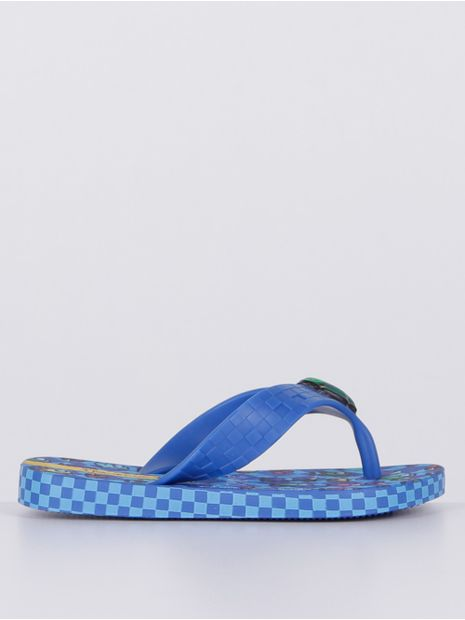 145063-chinelo-de-dedo-infant-ipanema-azul-azul2