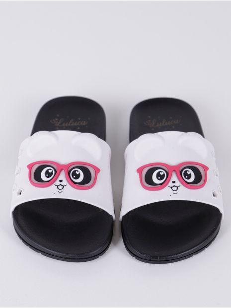 145200-slide-infantil-luluca-preto-branco