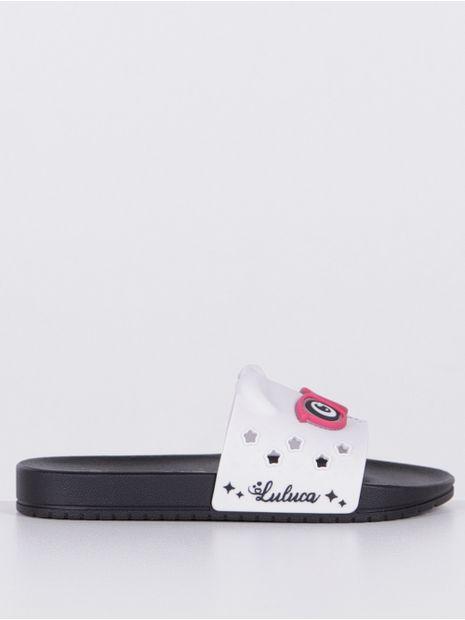 145200-slide-infantil-luluca-preto-branco2