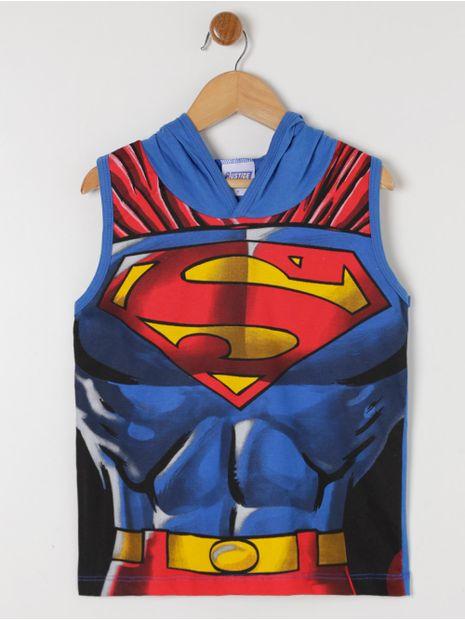 143403-camiseta-justice-league-naval.01