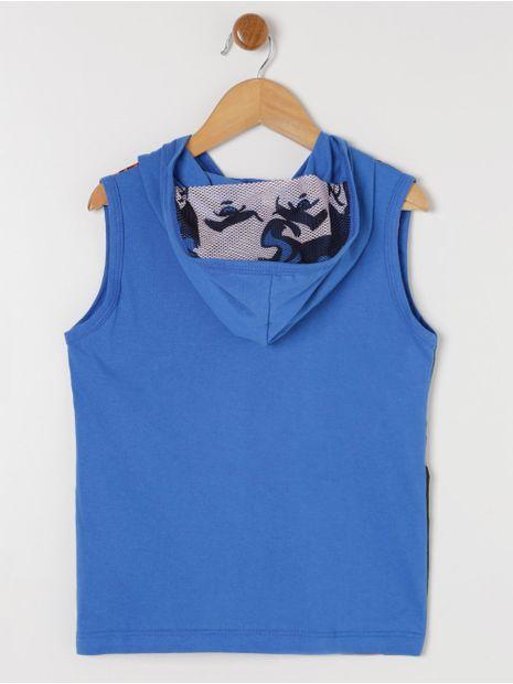 143403-camiseta-justice-league-naval.02