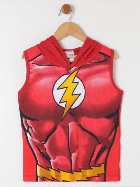 143403-camiseta-justice-league-carmim.01