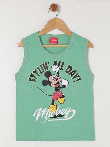 143401-camiseta-disney-botanica.01