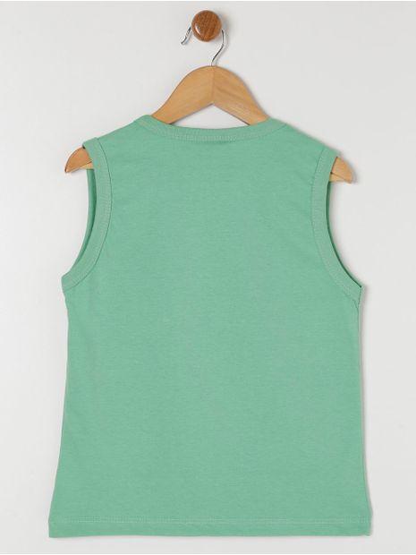 143401-camiseta-disney-botanica.02
