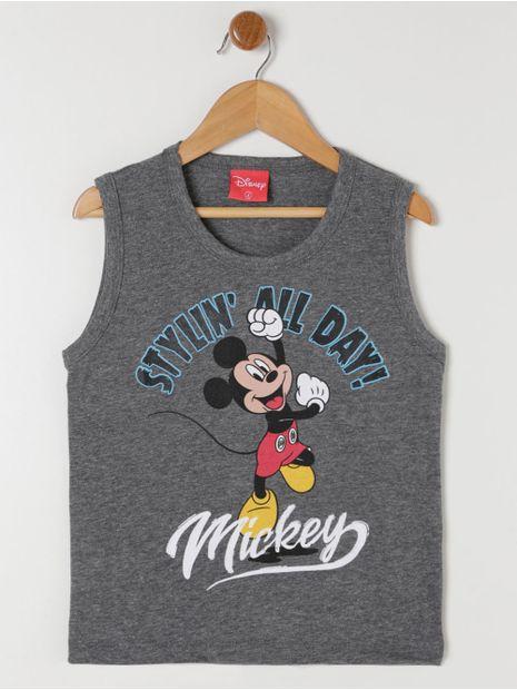 143401-camiseta-disney-mescla.01
