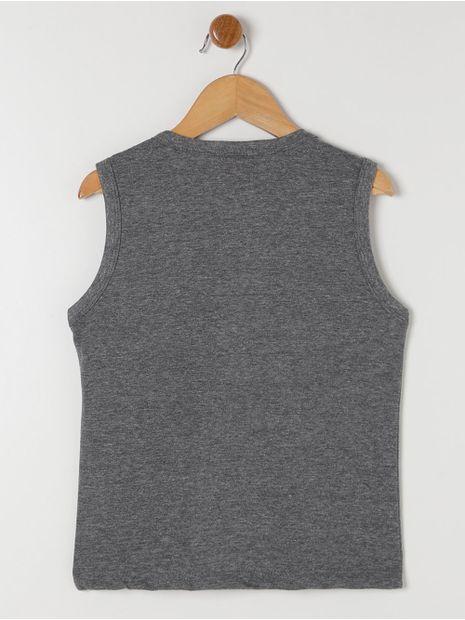 143401-camiseta-disney-mescla.02