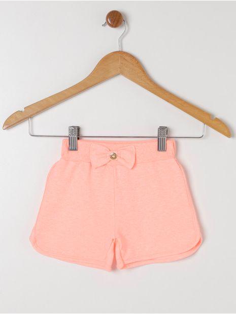 143636-short-fakini-kids-laranja2