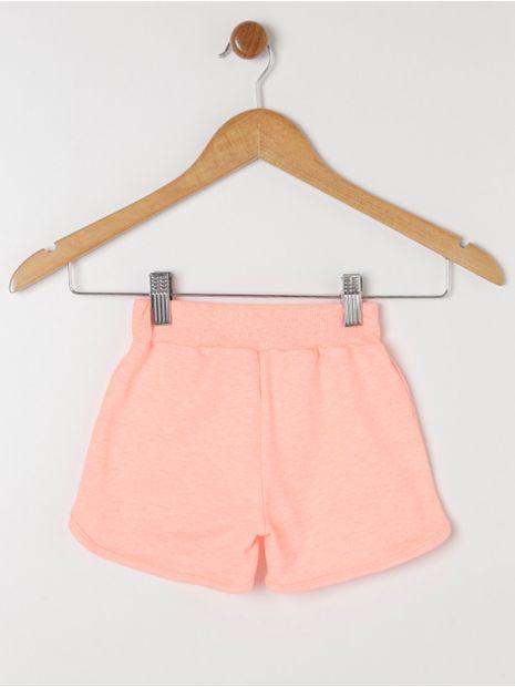 143636-short-fakini-kids-laranja3