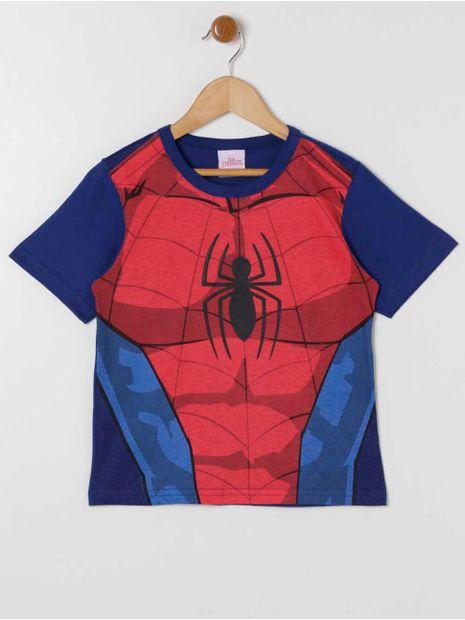 143723-camiseta-spider-man-azul-milano.01