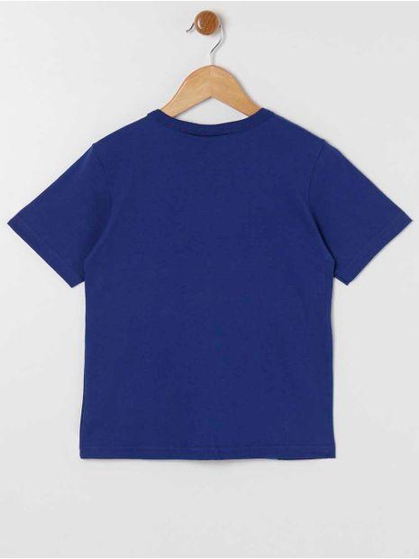 143723-camiseta-spider-man-azul-milano.02