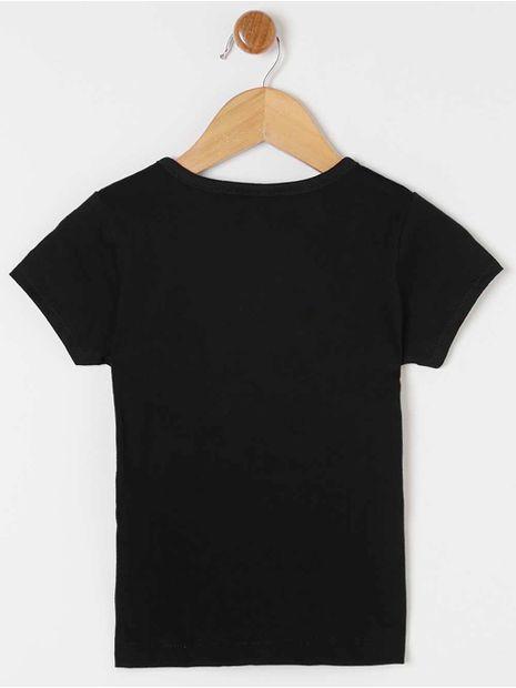 143214-camiseta-brandili-preto.02