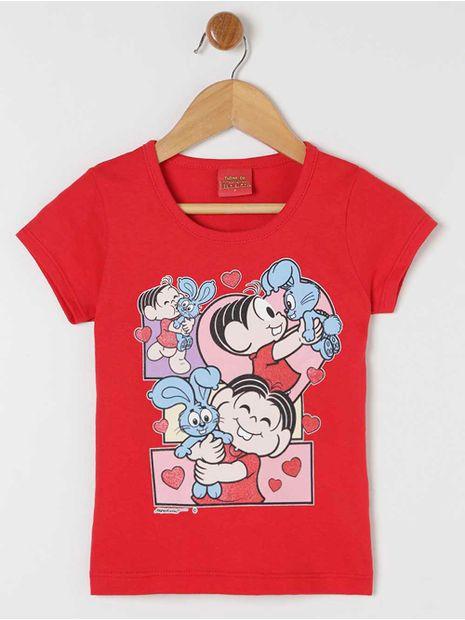 143209-camiseta-turma-da-monuca-vermelho.01